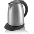 Swan SK25040N 1.8L Temperature Controlled Kettle - Stainless Steel: Image 1