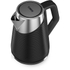 Tower T10009 1.7L Linear Kettle - Stainless Steel: Image 2