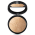 Laura Geller Baked Balance-n-Brighten Color Correcting Foundation: Image 1