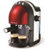 Morphy Richards Accents Espresso Machine - Red: Image 1