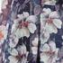 Paisie Women's Winter Floral Jumpsuit - Multi: Image 5