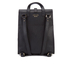 meli melo Women's Azzurra Backpack - Black: Image 7