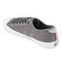 Superdry Men's Low Pro Trainers - Grey: Image 4