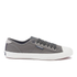Superdry Men's Low Pro Trainers - Grey: Image 1