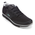 Lacoste Men's L.ight 316 1 Running Trainers - Black: Image 2