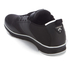 Lacoste Men's L.ight 316 1 Running Trainers - Black: Image 4