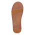 TOMS Kids' Avalon Slip-On Trainers - Natural Cheetah Foil: Image 5