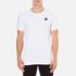 Wood Wood Men's Slater T-Shirt - Bright White: Image 1
