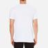 Wood Wood Men's Slater T-Shirt - Bright White: Image 3