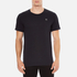 Wood Wood Men's Slater T-Shirt - Black: Image 1
