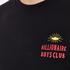 Billionaire Boys Club Men's Main Attraction Short Sleeve T-Shirt - Black: Image 5
