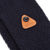 Folk Men's Single Socks - Deep Navy: Image 2