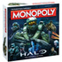 Monopoly - Halo Edition: Image 1