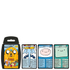 Top Trumps Specials - Adventure Time: Image 2