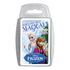Top Trumps Specials - Frozen: Image 1