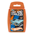 Top Trumps Specials - Hot Wheels: Image 1