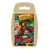 Top Trumps Specials - Marvel Comics Retro: Image 1