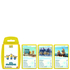 Top Trumps Specials - Minions: Image 2