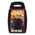 Top Trumps Specials - Doctor Who 9: Image 1