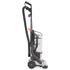 Vax U84M1BE Bagless Upright Vacuum Cleaner - Multi: Image 2
