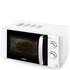 Tower T24009 800W Microwave - White: Image 1