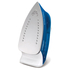 Morphy Richards 300269 Breeze Steam Iron - Multi: Image 2