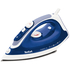 Tefal FV3770G0 Maestro Steam Iron - Multi: Image 1