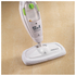 Morphy Richards 720022 12-in-1 Steam Mop - Multi: Image 7