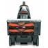 Vax VRS802 Dual Power Carpet Cleaner - Multi: Image 3