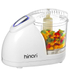Hinari HTP107 Food Chopper: Image 1