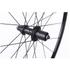 Token C22W Prime Wheelset: Image 3