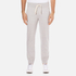 Tommy Hilfiger Men's Icon Cuffed Joggers - Grey Heather: Image 1