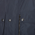 Belstaff Men's Trialmaster Jacket - Navy: Image 5