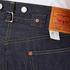 Levi's Vintage Men's 1933 501 5 Pocket Straight Fit Jeans - Rigid: Image 5