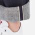 Levi's Vintage Men's 1933 501 5 Pocket Straight Fit Jeans - Rigid: Image 7