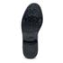UGG Women's Paxton Short Wellies - Black: Image 5