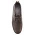 UGG Men's Freamon Grain Leather Desert Boots - Espresso: Image 3