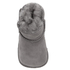 UGG Babies' Erin Suede Boots - Charcoal: Image 3