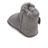 UGG Babies' Erin Suede Boots - Charcoal: Image 4