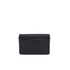 DKNY Women's Bryant Park Small Flap Crossbody Bag - Black: Image 6
