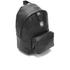 Versus Versace Women's Backpack - Black/Nickel: Image 2