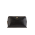 Ted Baker Women's Lynner Mini Bow Large Wash Bag - Black: Image 1