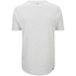 Smith & Jones Men's Dodecastle T-Shirt - Light Grey Marl: Image 2