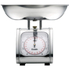 Dualit 87006 Kitchen Scales - Stainless Steel: Image 2