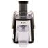 Dualit 88305 Juice Extractor: Image 2