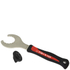 Trivio External Bottom Bracket Tool: Image 1