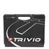 Trivio Pro Toolbox (14 Pieces): Image 3