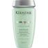 Kérastase Specifique Bain Divalent Shampoo 250ml: Image 1