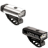 Lezyne Micro Drive 450XL Front Light: Image 1