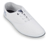 Henleys Men's Stash Canvas Pumps - White: Image 2